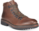 Kenneth Cole Reaction Men's Climb the Rope Alpine Boots