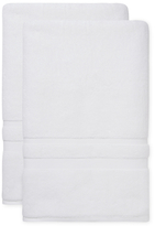 Waterworks Studio Perennial Bath Sheets (Set of 2)