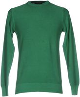 Nardelli Sweaters