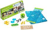 Plasmart Build Fort Ultimate Kit
