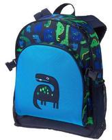 Gymboree Dino Backpack