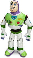 Disney Buzz Lightyear Plush - Toy Story - Medium - 17''