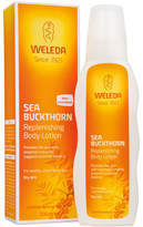 Weleda Sea Buckthorn Body Lotion by 6.8oz Lotion)