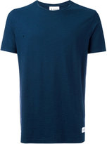 Dondup Chico T-shirt - men - Cotton - L