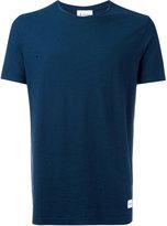 Dondup Chico T-shirt - men - Cotton - M