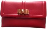 Christian Louboutin Leather Wallet