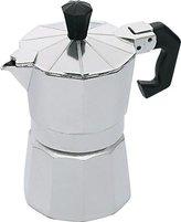 Kitchen Craft Le'Xpress Cafetière italienne 1 tasse 40 ml
