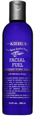 Kiehl's Facial Fuel Energizing Tonic