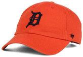 '47 Detroit Tigers Core Clean Up Cap