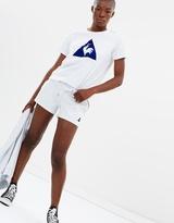 Le Coq Sportif Essentials Shorts