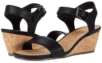 Aerosoles Carago (Black) Women's Shoes