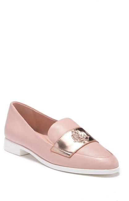 64e7d12aa6bc Blush Loafers Women - ShopStyle