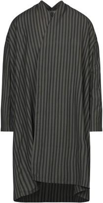 BSbee Overcoats