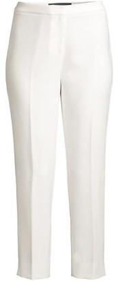 Kobi Halperin Leslie Ankle Pants
