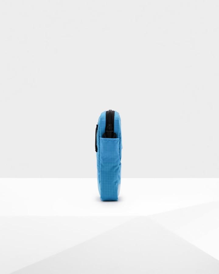 Thumbnail for your product : Hunter Original Ripstop Belt Bag
