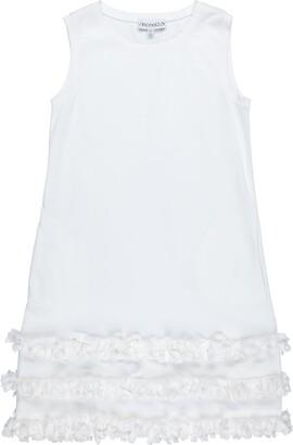 Simonetta Dresses