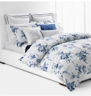 Lauren Ralph Lauren Sandra Floral King Comforter Set Bedding