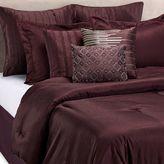 Manor Hill Pebbles Full Comforter Set