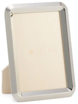 AERIN Archer Frame