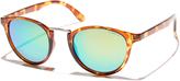 Liive Vision Feline Revo Womens Sunglasses