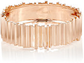 Monique Péan Women's Norske Hinged Bangle