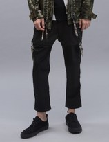 Yoshio Kubo Blacksmith Pants