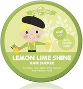 Circle of Friends Luc's Lemon Lime Hair Slicker - 2 oz.