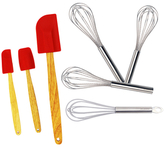 Berghoff Bake Set (7 PC)