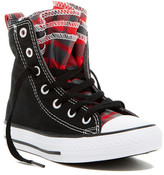 Converse Chuck Taylor® All Star® Party Sneaker (Little Kid & Big Kid)
