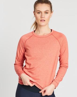 Fjallraven High Coast Lite Sweater