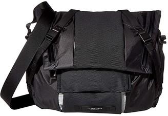 Timbuk2 CMB 2049 (Conduit) Bags