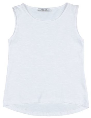 Cesare Paciotti 4US T-shirt