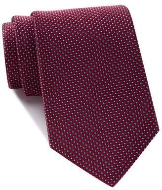 Nordstrom Rack Frazier Mini Silk Tie