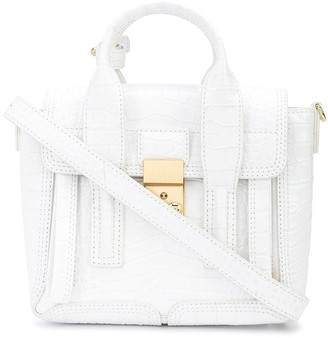 3.1 Phillip Lim mini Pashli tote bag
