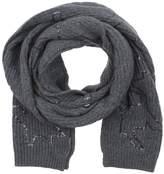Brunello Cucinelli Oblong scarves - Item 46521673