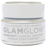 Glamglow Supermud Clearing Treatment 1.2oz.