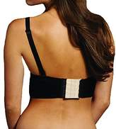 Maidenform Women's 4 Hook Bra Extender