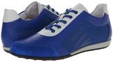 Bikkembergs R-evolution 384 Low Sneaker
