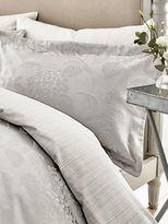Sanderson Hortensia Blossom Housewife Pillowcase