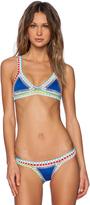 Kiini Tuesday Bikini Top