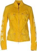 Brema Jackets - Item 41684626