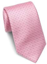 Eton Optical Silk Tie