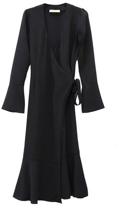 Vanessa Bruno Pavlina dress