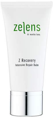 Zelens Z Recovery Intensive Repair Balm