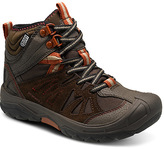 Merrell Kids' Capra Mid Waterproof