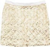 Kenzo Skirts