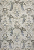 Asstd National Brand Tapestry Rectangular Rug