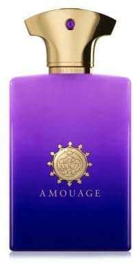 Amouage Myths Man Eau de Parfum/3.4 oz.