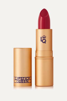 Lipstick Queen Saint Lipstick - Bright Berry