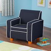Kid Kraft Laguna Chair